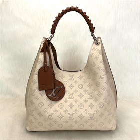 Louis Vuitton Carmel 2