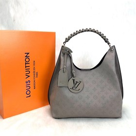 Louis Vuitton Carmel 4