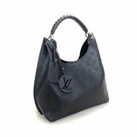 Louis Vuitton Carmel 6